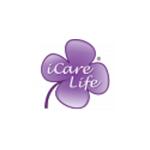 iCare-logo-sq-150x150