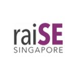 raise-singapore-150x150