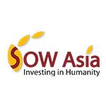 sowasia-150x150