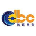 dbc-logo-150x150