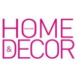 home-and-decor-logo-150x150